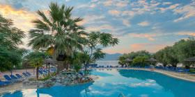 Florida Blue Bay Resort & Spa - Όλες οι Προσφορές