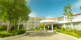 Golden Coast Hotel & Bungalows - Όλες οι Προσφορές