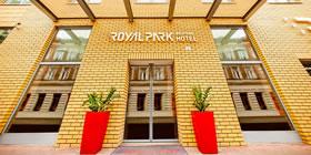 Royal Park Boutique Hotel - Όλες οι Προσφορές