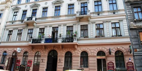 Silver Hotel Budapest - Όλες οι Προσφορές