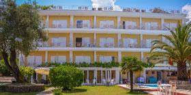 Paloma Blanca Hotel - Όλες οι Προσφορές