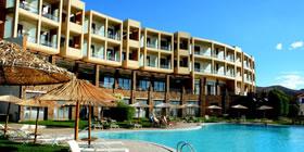 Evia Hotel & Suites - Όλες οι Προσφορές