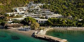 Wyndham Loutraki Poseidon Resort - Όλες οι Προσφορές