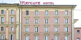 Mercure Bologna Centro - Όλες οι Προσφορές