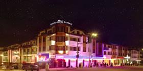Grand Hotel Bansko - Όλες οι Προσφορές