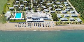 Civitel Creta Beach Hotel - Όλες οι Προσφορές