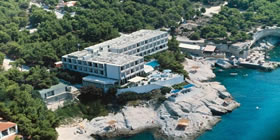 Apollo Hotel Aegina - Όλες οι Προσφορές