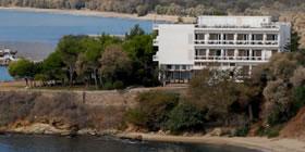 Ξενοδοχείο Καρύστιον - Όλες οι Προσφορές