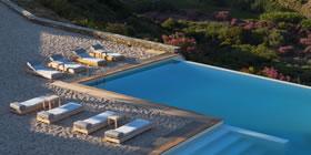 Aegea Blue Cycladic Resort - Όλες οι Προσφορές