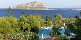 Akra Morea Hotel & Residences by Mr&Mrs White Hote - Όλες οι Προσφορές