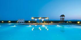 Tinos Beach Hotel - Όλες οι Προσφορές