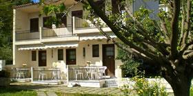 Stathopoulos Apartments - Όλες οι Προσφορές