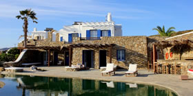 Villa Maria Boutique Apartments - Όλες οι Προσφορές