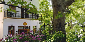 Gastronomy Hotel Kritsa - Όλες οι Προσφορές