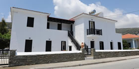 Villa Korthi - Όλες οι Προσφορές