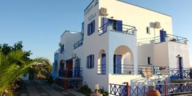 Kalipso Villas - Όλες οι Προσφορές