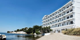 Porto Evia Boutique Hotel - Όλες οι Προσφορές