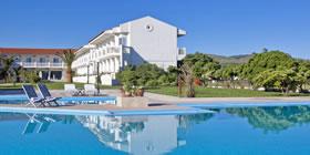 Mrs Chryssana Beach Hotel - Όλες οι Προσφορές