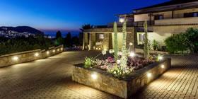 Skopelos Holidays Hotel & Spa - Όλες οι Προσφορές