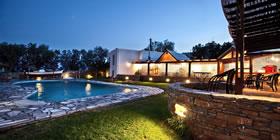 Aeolos Bay Hotel - Όλες οι Προσφορές