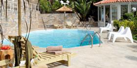 Kymothoi Rooms & Pool Bar - Όλες οι Προσφορές
