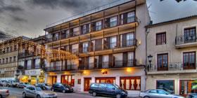 Art Hotel Pythia - Όλες οι Προσφορές