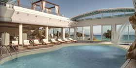 Barcelo Hydra Beach - Όλες οι Προσφορές