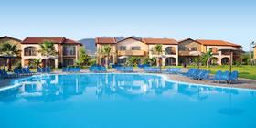 LABRANDA Marine Aquapark Resort - Όλες οι Προσφορές