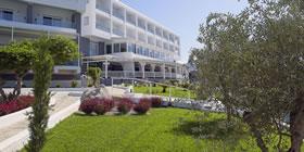 Dimitra Beach Resort Hotel - Όλες οι Προσφορές
