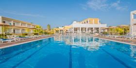 Pyli Bay Hotel - Όλες οι Προσφορές