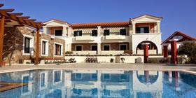 Messina Resort Hotel - Όλες οι Προσφορές
