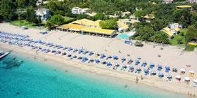 Parga Beach Resort - Όλες οι Προσφορές