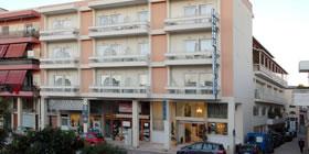 Preveza City Hotel - Όλες οι Προσφορές