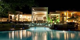 Litohoro Olympus Resort Villas & Spa - Όλες οι Προσφορές