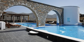 Vigla Hotel - Όλες οι Προσφορές