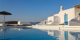 Terra Maltese Natural Retreat - Όλες οι Προσφορές