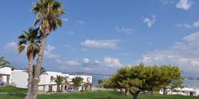 Porto Paros Hotel & Villas - Όλες οι Προσφορές