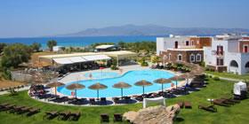 Aegean Land - Όλες οι Προσφορές