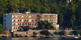 Golden View Hotel - Όλες οι Προσφορές