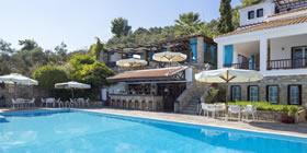Aegean Suites - Όλες οι Προσφορές