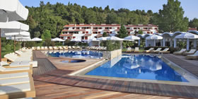 Princess Resort Skiathos - Όλες οι Προσφορές