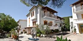 Elios Holidays Hotel - Όλες οι Προσφορές