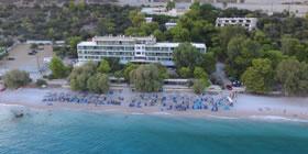 Sun Hotel Kineta - Όλες οι Προσφορές