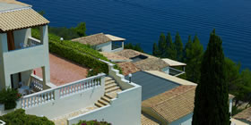 Sunshine Corfu Hotel & Spa - Όλες οι Προσφορές