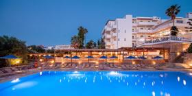 Elounda Breeze Resort - Όλες οι Προσφορές