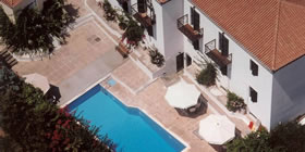 Spetses Retreat - Όλες οι Προσφορές