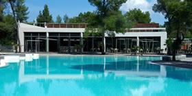 Club Agia Anna Summer Resort - Όλες οι Προσφορές