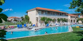 Zante Plaza Hotel & Apartments - Όλες οι Προσφορές