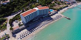 Ammon Zeus Hotel - Όλες οι Προσφορές