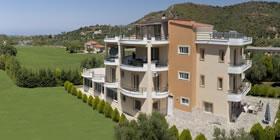 Anilio Plaza Apartments & Studios - Όλες οι Προσφορές